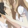 LisetteDiamondd's avatar