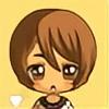 liseychan's avatar