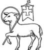 Lisez-Moi's avatar