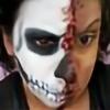 lisflach's avatar