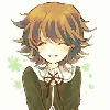 LisGrimm's avatar