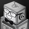 Lish0ffs's avatar