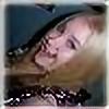 lishabunz's avatar