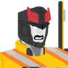 LishaChaos's avatar