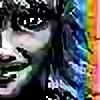 LishaPhish's avatar
