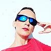 Lishgar's avatar