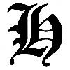 lishletterhplz's avatar