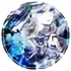 Lisi345's avatar