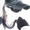 lisi4kata's avatar