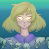 lisianthus-rose's avatar