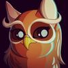 Lisianthus-Tenebris's avatar