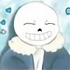 lisidemon's avatar