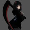 lisinkun's avatar