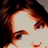 LisiSj's avatar