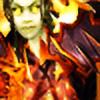 lisitsa128's avatar