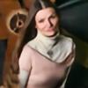 LisjaMorda's avatar