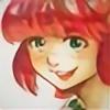 LisJolin's avatar