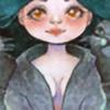 Lisk-Art's avatar