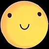 LiskaaV19's avatar