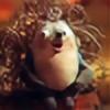 Liskaza's avatar