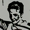 Liskinn's avatar
