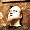 Liskrig's avatar