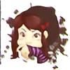 Lislocat's avatar