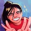 lismar145's avatar