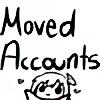 LIsMineBitch69's avatar