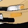 Lismo320's avatar
