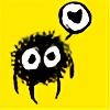 Lismu's avatar