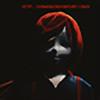 Lisoania's avatar
