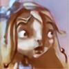 lison1's avatar