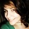 lispa69's avatar
