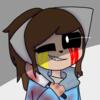 Lisporical's avatar