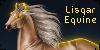 Lisqar-Equine