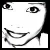 liss-a's avatar