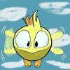 liss-h's avatar
