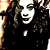 lissa-me's avatar
