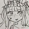 Lissa427's avatar
