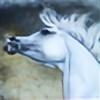 Lissa75's avatar