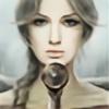 LissaAkvila's avatar