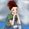 LissaBeano's avatar