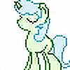 Lissadraws's avatar