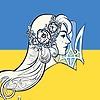 LissaNZar's avatar