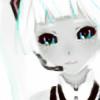 LissaSimpson's avatar