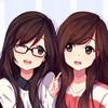Lissettggonzalez's avatar