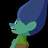 lissfreeangel's avatar