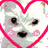 Lissi44's avatar