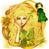 lissidoll92's avatar